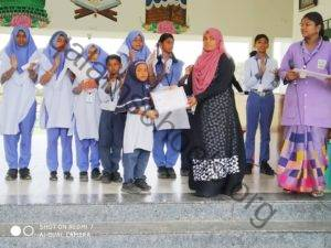 Al Qalam International School