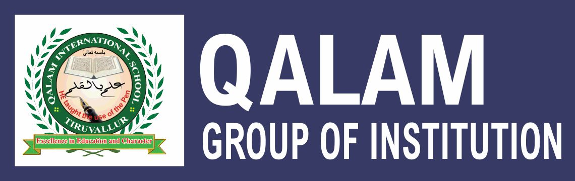 Qalam Group Of Institutions